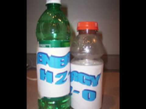 Energy H2O.mov