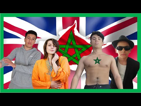 Brexit: An Opportunity for Morocco