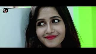 Dil Kehta Hai Chal Unse Mil | College Crush Love Story | Melody Version | Kumar Sanu |Romantic Songs