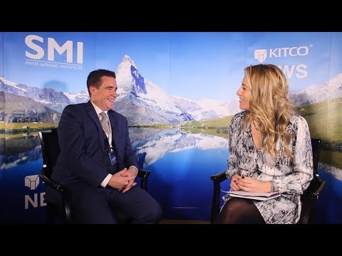 Yukon Boom, Attracting Attention From Senior Miners