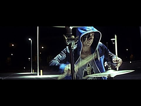 Deivhook - will.i.am - Scream & Shout ft. Britney Spears [ Monkey Rave remix ] (Drum Remix)