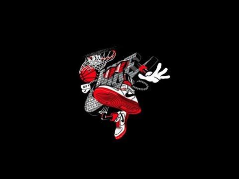 [FREE] Roddy Ricch x Polo G x NoCap Type Beat 2019 – This Far l Free Smooth Rap Trap Instrumental