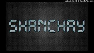 Tere Bin Nahi Lagda - DJs VAGGY, STASH, HANI & AJ