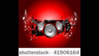 Gambar cover Ballelaka Remix  - Deejay Nesh