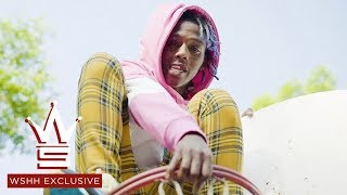 "Famous Dex ""Spalding"" (WSHH Exclusive - Official Music Video)"