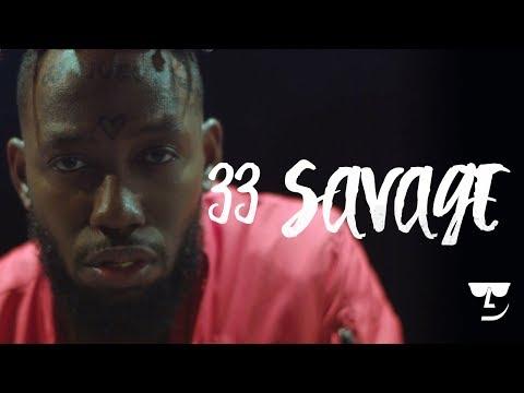33 Savage
