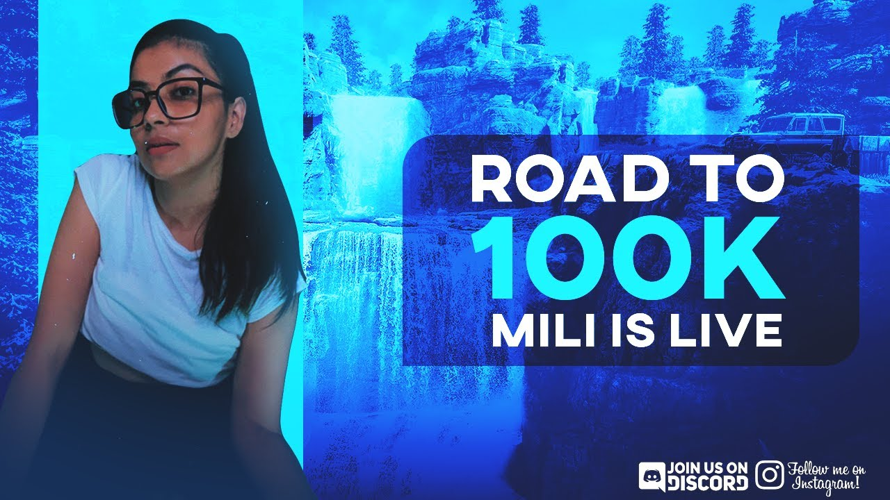 🔴PUBG MOBILE LIVE   FULL TOO  FUN + INTENSE GAMEPLAYS    ROAD TO 100K YT FAM 👑