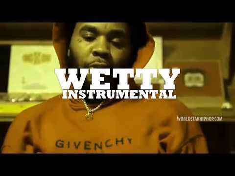 Kevin Gates – WETTY (INSTRUMENTAL) Reprod. @Winiss.beats