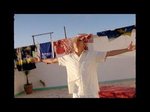 Youtube: DI-MEH – MARIA