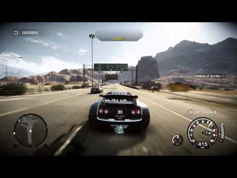 full download need for speed rivals 417 km h w bugatti veyron super sport. Black Bedroom Furniture Sets. Home Design Ideas