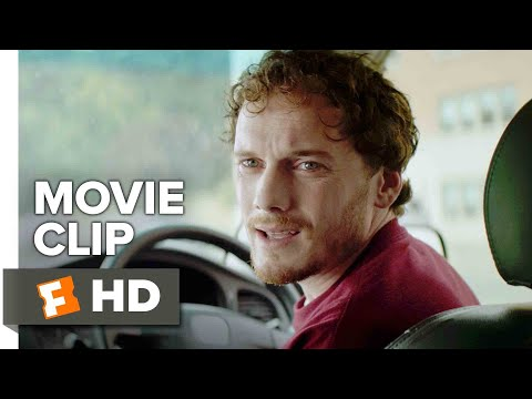 Thoroughbreds Movie Clip - How'd You Find Me? (2018) | Movieclips Coming Soon