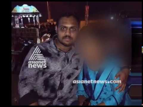 Kevin murder case : Main Accused in Police custody | FIR 29 May 2018