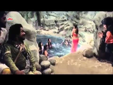 Bheega Badan Jalne Laga   Asha Bhosle, Zeenat, Abdullah Song k)   YouTube