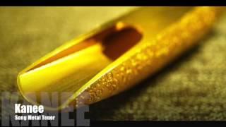 Download Video Kanee modelos de Tenor Song Metal v/s Studio Hr MP3 3GP MP4