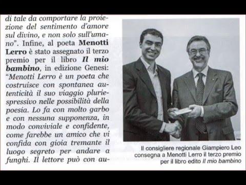 Premio murazzi 2016
