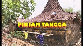 PINJAM TANGGA | KONCO NGAKAK (24/11/19)