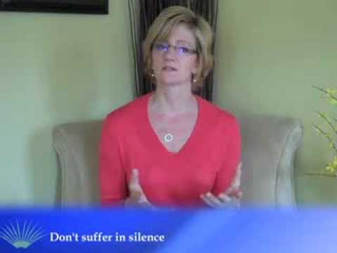 Video Tips for New Nurses: Nurse Bullying (Renee Thompson)