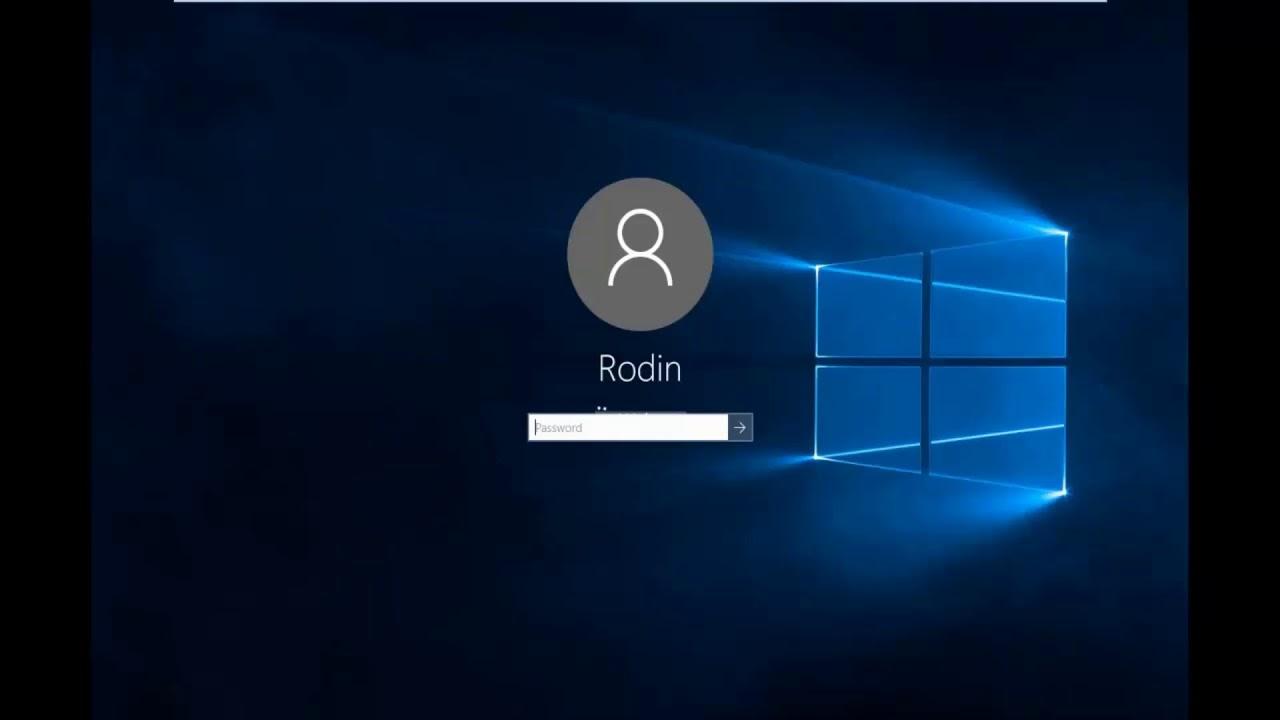 windows 8 pc did not start correctly