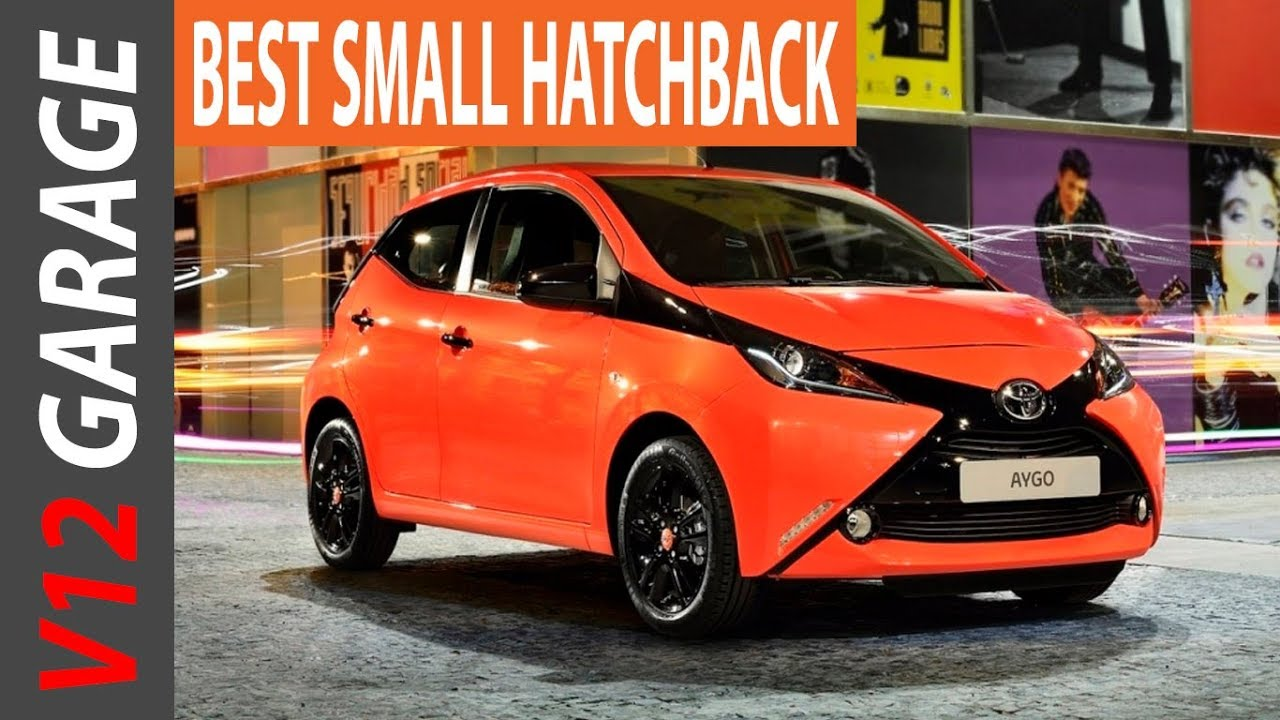 2018 toyota aygo configuration specs and price youtube. Black Bedroom Furniture Sets. Home Design Ideas
