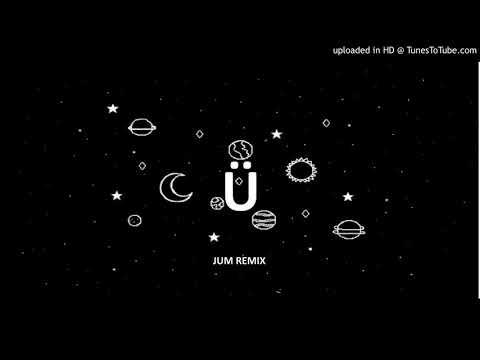 IDFC - blackbear [Jum Remix]