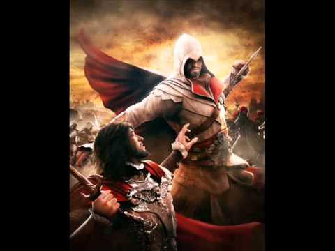 Assassins creed картинки