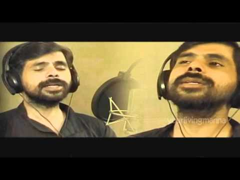 Ennesuve - Kester  [Malayalam Christian Song]