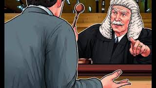 Italian Authorities Seize Bitcoin From BitGrail Wallets Following Court Order,Hk Reading Book,