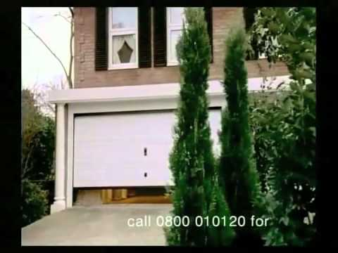 repair service header door superior garage installation cropped atlanta doors for ga