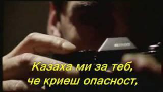 Vasilis Karras - Aporo An Aistanesai Tyfeis