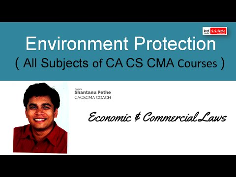 15=ECL = Environment Protection Act 1986 = D