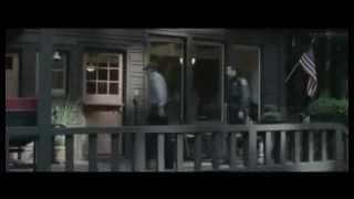 НЕПОКОРНЫЕ / DEEP DARK CANYON / 2011 Русский Трейлер