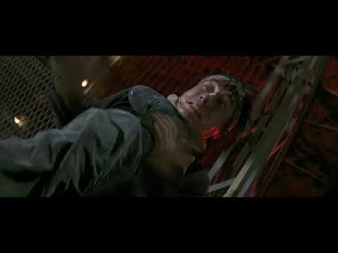 Jackie Chan Best Fight From Armour of God 2 Operation Condor