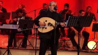 Ahmet Kadri Rizeli - Rüya olan gözlerin - Tango