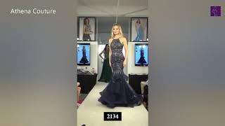 Athena Couture 2018 New Prom Grad Dresses (3)