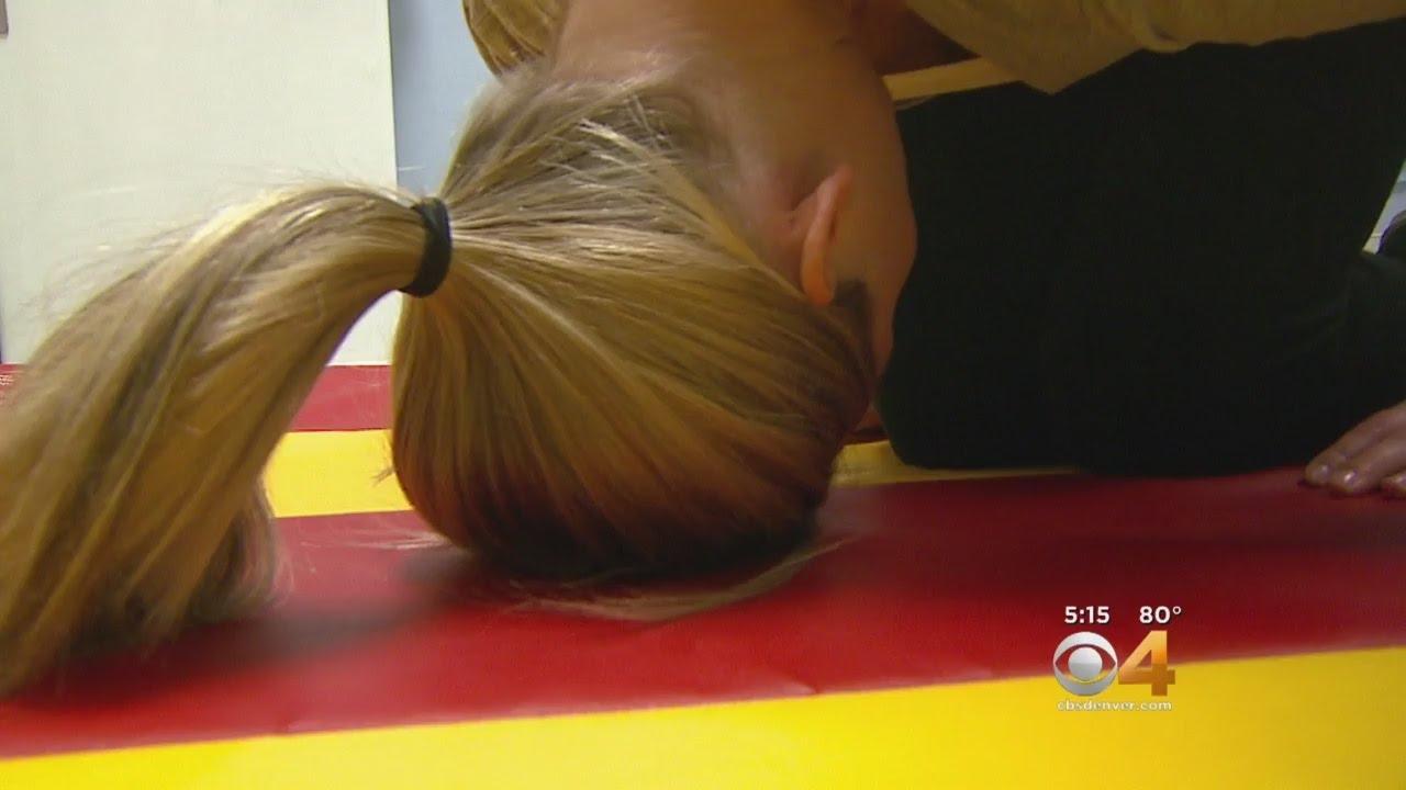 Vertigo Relief: Doctor Shares Simple And Effective Way To Treat Vertigo In  Seconds