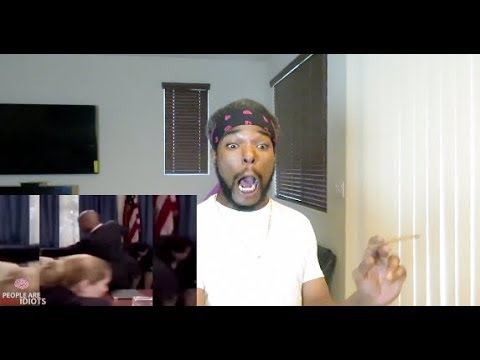 Try Not To Laugh Challenge! Super Funny Reaction! It read my mind!