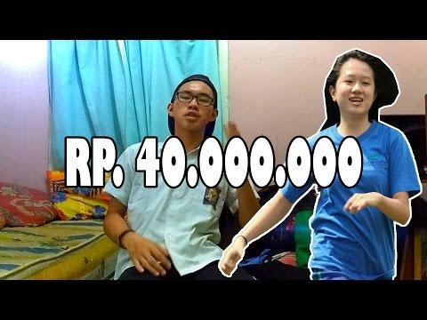 3 SEKOLAH PALING MAHAL DI INDONESIA !!