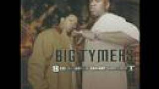 Big Tymers Still fly