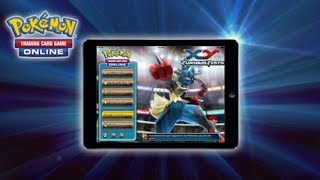 Pokemon Trading Card Game Online 09 08 2019 19 09 14
