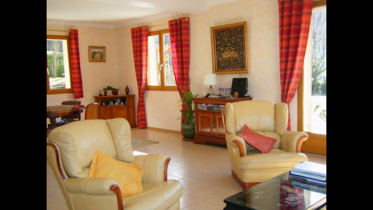 Vente villa l chambre d 39 h tes annecy talloires - Chambres d hotes la villa alienor ...