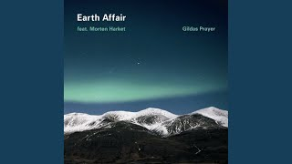 Gildas Prayer (Frerichs Radio Mix feat. Morten Harket)
