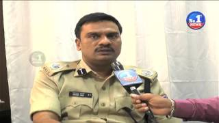 face-to-face-telangana-state-disaster-response-and-fire-services-department-officer-appaiah