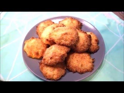 biscuits-faciles-à-la-noix-de-coco