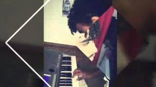 eritrean music hermon yhdego