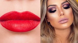 Cute and Fresh Makeup Tutorial for Teenagers #6