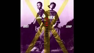 Kriss Kross - Jump (Remastered 1992)