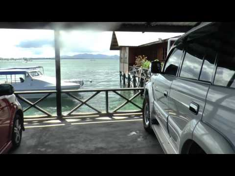 Borneo   Sipadan Kapalai Island #1   Celebes Sea   22 May 2017
