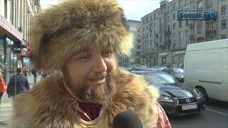 Ce cred la Moscova despre lovitura de stat (ru)