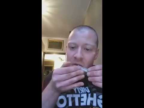 ГОЛЕМИЯ AMG - Smoke two joints 4:20 Parola Pushime