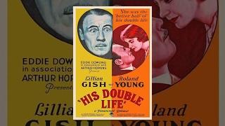 Его двойная жизнь (1933) фильм